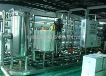 紫光水处理设备化工纯化水设备
