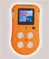 氯气气体检测仪价格
