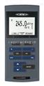 Cond 3210/3310-ProfiLine Cond 3210/3310手持电导仪