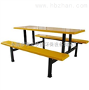 东莞玻璃钢餐桌东莞餐桌食堂东莞排椅东莞不锈钢餐桌德國EMKA图片