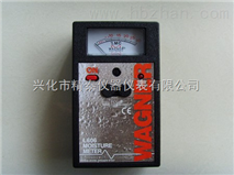 美國瓦格納指針型 L-606 木材水分檢測儀