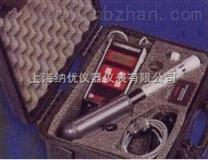 AQ5001Pro携带型/区域式室内空气品质监测仪