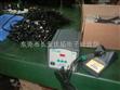 焊台20513622637391 高质量高品质智能无铅焊台Quick205/ULUO5205