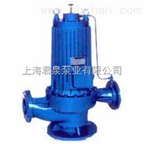 厂家现货促销G系列静音管道屏蔽电泵