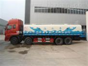 优质洒水车厂家直销、东风天龙25吨洒水车、多功能喷洒车