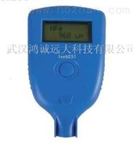zui新促銷產品一體式塗層測厚儀,塗層測厚儀價格zui低