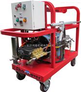 高压清洗机生产厂家