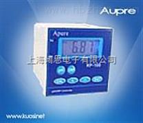 汙水專用PH測試儀,工業在線PH分析儀,PH計