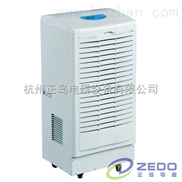 上海印刷车间除湿机厂家,工业抽湿机哪个牌子好?