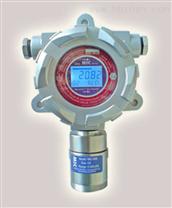供應二氧化氯氣體探測器 二氧化氯測定儀