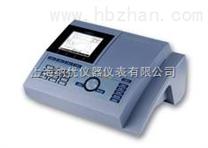 photoLab® 6100可見光紫外光度計