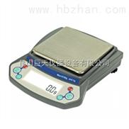 上海LD5100-1普通电子天平,可读性0.1g电子天平的日常维护方法?