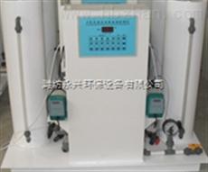 YX-10~20000吉林二氧化氯发生器供货通知 供货厂家