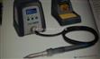 快克焊接工具系列QUICK3202智能无铅焊台13622637391