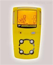 便携式有毒气体检测仪价格