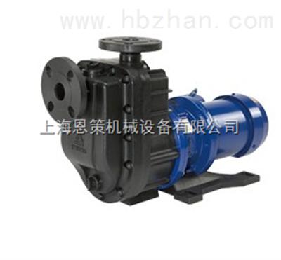 SMX-F日本易威奇SMX-F系列磁力泵