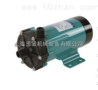 MD-F日本易威奇MD-F系列磁力泵