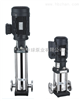 CDLF立式不锈钢多级离心泵