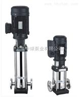 CDLCDLF立式不锈钢多级离心泵