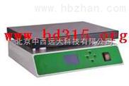M217657-高溫石墨電熱板
