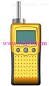 锗烷检测仪 锗烷测定仪厂家