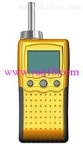 鍺烷檢測儀 鍺烷測定儀廠家