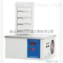 GF78-FD-1 冷冻干燥机 干燥机
