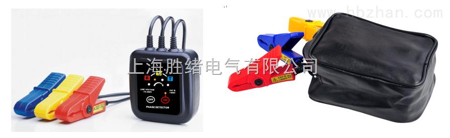 ETCR1000A-非接触检相器
