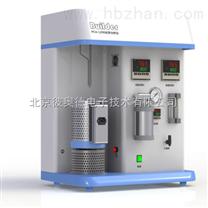 複合稀土儲氧材料分析化學吸附儀