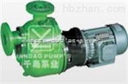 ZS40-12.5/16D-耐腐蚀自吸泵
