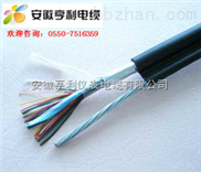 ZR-JYP2VR22-(无烟煤矿)(ZR-JYP2VR22计算机电缆)(宿州)
