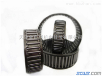 NK80/35轴承_INANK80/35轴承_自动焊机轴承