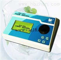 劣质奶粉·液体奶速测仪价格