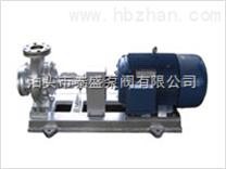 RY80-50-315A导热油泵