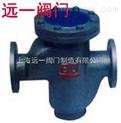 LPG-16C-U型過濾器