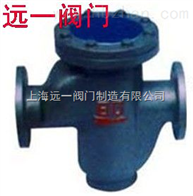 LPG-16CU型過濾器
