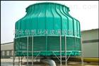 枣强玻璃钢冷却塔厂家