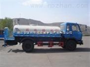 东风145绿化喷洒车、8吨/10吨洒水车、多功能洒水车价格