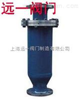 OF-16P不銹鋼氧氣過濾器