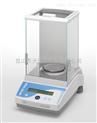 AL104电子天平,110g/0.1mg带打印电子天平哪里有卖?