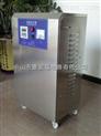 杭州家用臭氧发生器厂家,杭州家用臭氧发生器价格