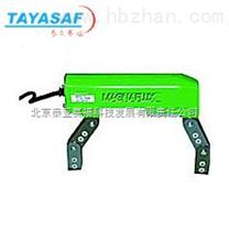 Y-7交直流磁粉探傷儀 美國磁通交直流磁粉探傷儀代理商