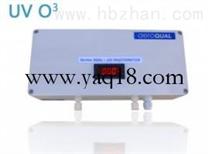 供應泵吸式紫外臭氧檢測儀