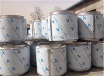 北京航天银箭不锈钢烟囱