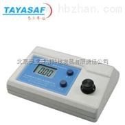 SD-9011水质色度仪 水质色度仪代理商
