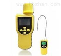 臭氧检测仪为手持式单一气体检测仪价格