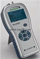 直读式数字二氧化碳(CO2)测试仪价格