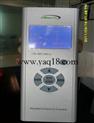 高精度雙通道粉塵檢測儀 PM2.5粉塵檢測儀價格