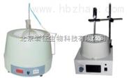北京數顯恒溫磁力攪拌電熱套,加工定做磁力攪拌器廠