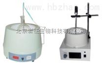 北京數顯恒溫電熱套,智能磁力攪拌器,數顯磁力攪拌器廠
